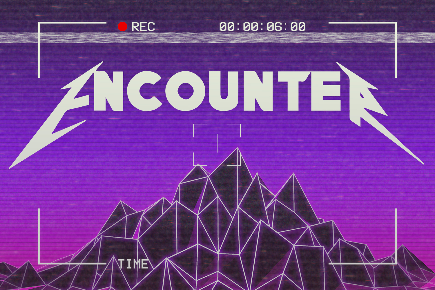 Hillsong Youth Encounter 2017 | Phoenix