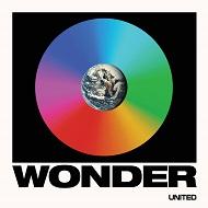 Новый Альбом от команды UNITED