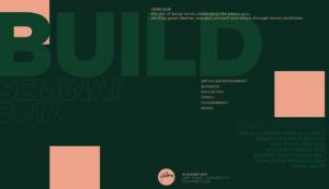 Build Seminar
