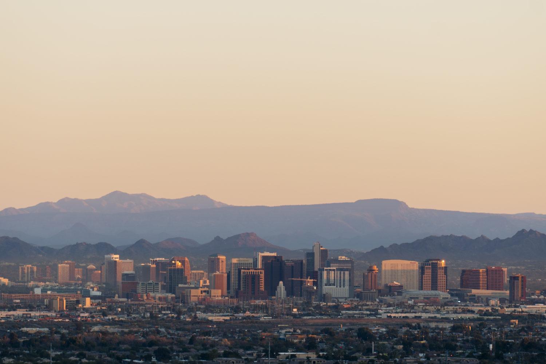 Hillsong Phoenix,