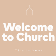 New to church?