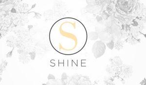 Shine Facilitator Training Day
