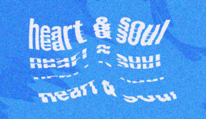 Heart and Soul Night