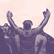 Prayer & Praise Reports