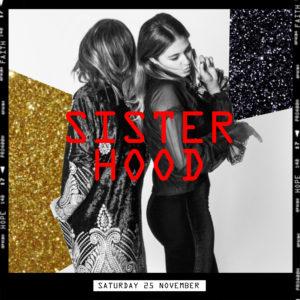 Download the SISTERHOOD UNITED