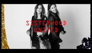 Sisterhood United