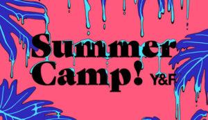 Y&F Summer Camp QLD