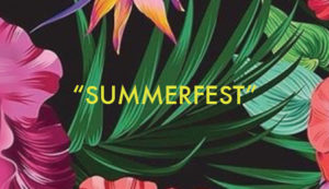 Summerfest '18