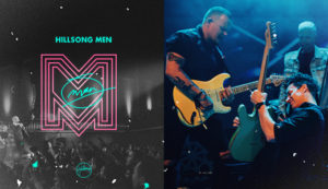Hillsong Men