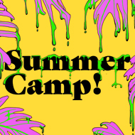 DONATE TO SUMMERCAMPS