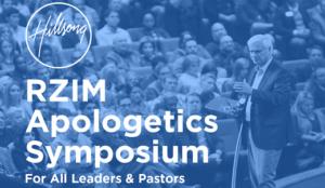 RZIM Apologetics Symposium