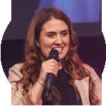 Eva Batarow, Campus Pastorin Düsseldorf