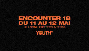 ENCOUNTER 18