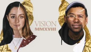 AAR Vision – Friday Night Church 23/02