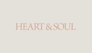 CPH - Vision – Heart & Soul Night 20/02