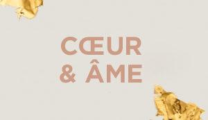 Cœr & Âme