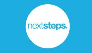 Next Steps Sunday