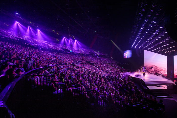 hillsong colour found in the new sydney usa cape town kiev