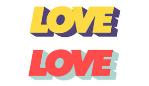 Real Love Sundays