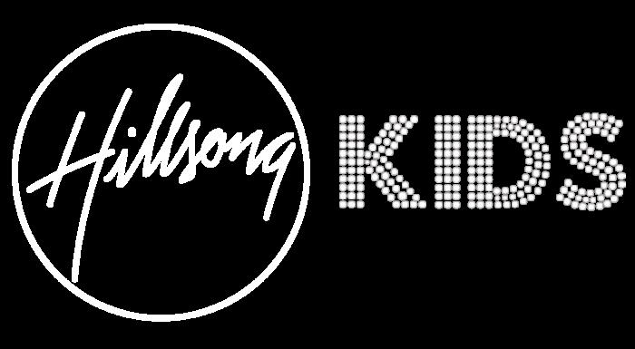 Hillsong Kids Australia