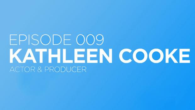 Hillsong Film & TV Podcast Episode 009