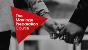 The Pre-Marriage Course - Melbourne City