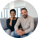 Mark & Joyce Wilkinson, Lead Pastors Hillsong Berlin