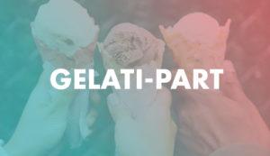 Gelati-Party