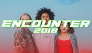 Encounter 2018