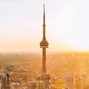 Hillsong Canada Coming Soon