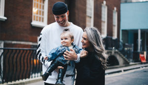 Kids & Families