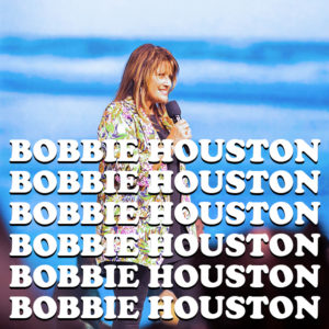 Listen to a phenomenal message from Bobbie Houston - Colour '18