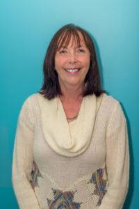 Carole Downie