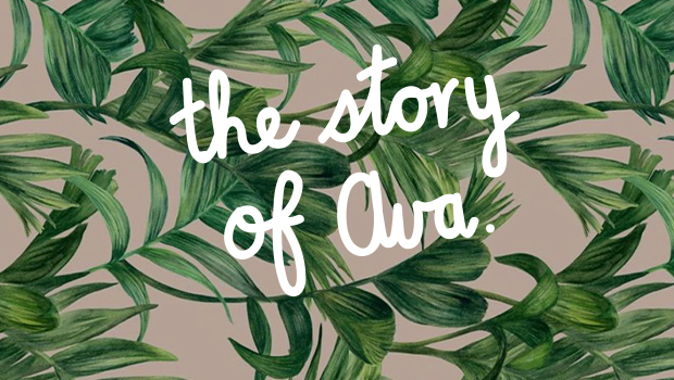 The story of Ava
