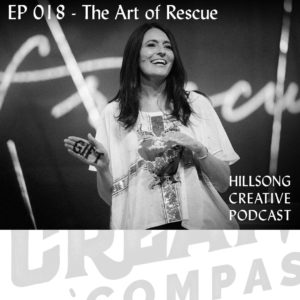 Hillsong Collected Highlights - Our best blogs everyday | Collected