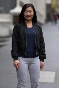 Carmen Leong