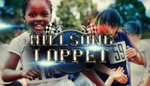 Hillsong Loppet