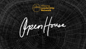 Network Open House Day