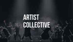 Artist Collective