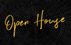 Network Open House