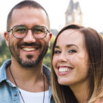 Caleb and Julie Davidson, Ottawa Campus Pastors