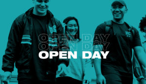 Hillsong College Melbourne Open Day