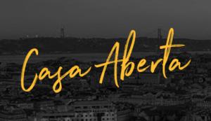 Casa Aberta Hillsong Leadership Network