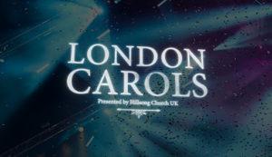 London Carols