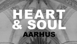 AAR - Vision – Heart & Soul Night 19/02
