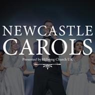 Newcastle Carols