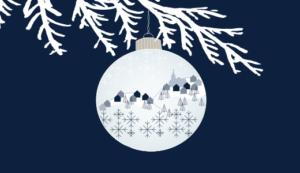 Jul i Bakkesang