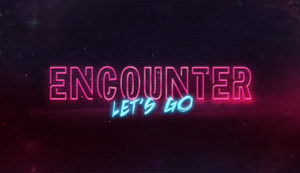 Encounter 19