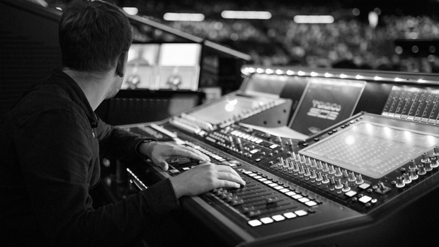 9 Skills a Monitor Engineer Needs to Develop