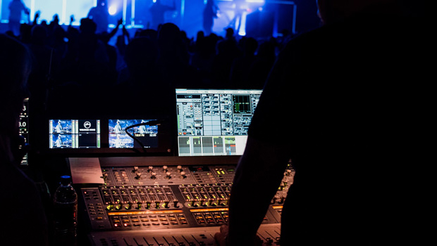 15 Cultural Responsibilities of the Hillsong Creative Technology Team